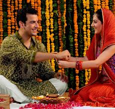 when is bhai dooj 2017 what is the festival and why is it