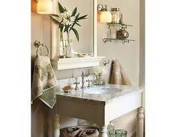 Pottery Barn Bathroom Ideas 37 Best Bathrooms Images On Pinterest Bathroom Ideas Room And