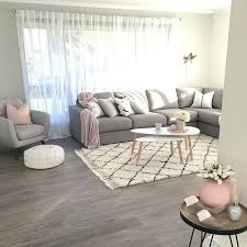 pink living room ideas gray and pink living room holhy com