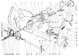 john deere parts diagram john deere e tractor iged1062 parts