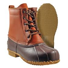 s boots comfort s waterproof zipper comfort cold winter boots y06