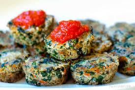 mini meatloaf cooking light paleo mini meatloaves gluten and grain free