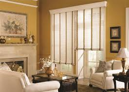 3 Day Blinds Bellevue 8 Best Beautiful Windows Images On Pinterest Window Coverings