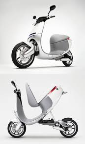 kendall lexus of alaska 34 best small scooter images on pinterest electric vehicle