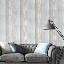 papiers peints cuisine leroy merlin papier peint tapisserie papier peint intissé et vinyle au