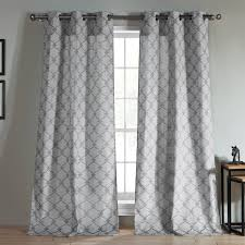 Pale Yellow Curtains by Small Pale Yellow Curtain Panels Panel Curtains Grey And Yellow