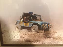 vintage jeep vintage jeeps race dezert
