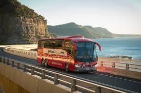 volvo truck dealers australia volvo buses wins greyhound australia order for 30 new coaches