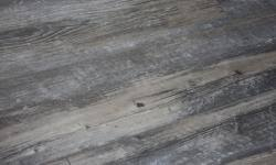 kryptonite wpc farmwood kryptonite weshipfloors