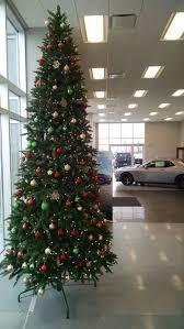 jeep christmas decorations the 25 best chrysler dodge jeep ideas on pinterest jeep dodge