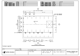 house plan great residential metal building home w shop u0026 awesome