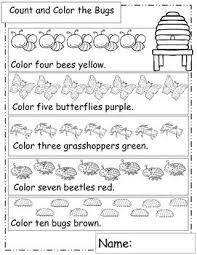 2599 best butterflies and bugs images on pinterest classroom