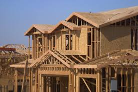 a frame house builders little of this a little of that how to