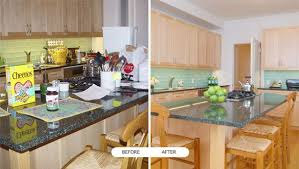 kitchen staging ideas home staging tips and ideas 4 to follow decluttering
