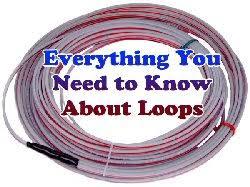 everythingknowaboutloops jpg