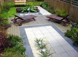 small patio garden design eldesignr com