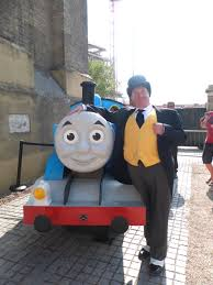 thomas tank engine halloween costume london museum of water u0026 steam welcome to the london water museum