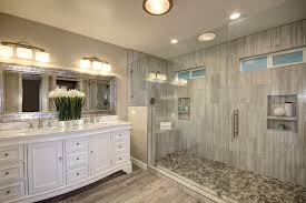 Master Bathrooms Designs Glamorous Design Incredible Master - Design master bathroom