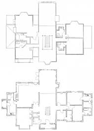 oak frame country house homebuilding u0026 renovating