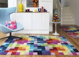tappeti cameretta ikea tappeti ragazzi tappeto moderno in ciniglia cucina