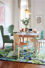 single dining chair anthropologie dining chairs rustic dining room ideas with