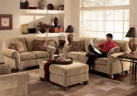 Traditional Leather Living Room Furniture Startling Design Inner Interior Design Ideas For Apartments Simple
