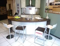 hotte cuisine schmidt cuisine schmidt de presentation modele giro colori lagune et