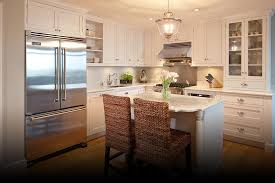 kitchen remodeling design new york city 277 kitchen ideas