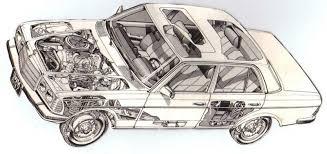 mercedes car manual car manual illustration buscar con vehicles