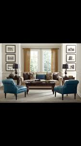 Blue Rooms by 28 Best Purple Living Room Images On Pinterest Living Room