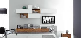 wohnzimmer schrankwand modern unglaublich design modern wohnzimmer home mbel schrankwand home