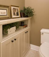 bathroom great bathroom wall shelving units about remodel whole