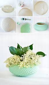 home decor using recycled materials 46 best spectacular ideas to recycle images on pinterest