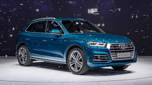 audi q5 price audi q5 facelift price gst rates images mileage colours carwale