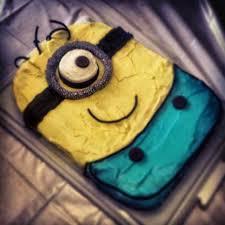 7 melhores imagens de birthday cake ideas logan no pinterest 10