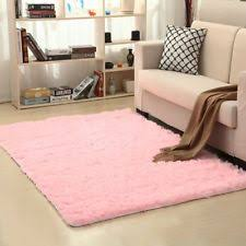 Nursery Area Rugs Rugs For Room Carpet Purple Bedroom Accessories Nursery