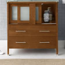 Bathroom Vanity Base Cabinet by Cabinets Mplswoodworkers Cabin Bath Cabinet Loversiq