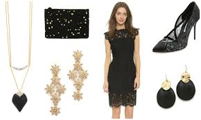 dresses to wear on new years the party look what to wear for new years and beyond funky