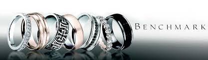 benchmark wedding bands benchmark komara jewelers wholesale diamond jewelry store in