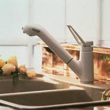 pure touch euro filtering faucet 87810s from moen