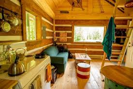 log cabin floors lovely log cabin floors interior using vintage lantern ceiling