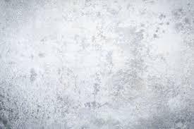 concrete wall high resolution white concrete wall textured polished cement