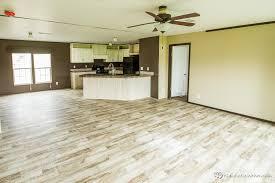 bentli homes in caddo mills tx manufactured home dealer