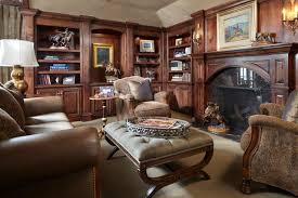 tudor interior design timeless tudor estate traditional living room minneapolis by