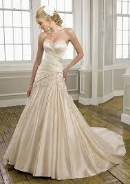 candlelight wedding dresses 54 best wedding dresses images on wedding dressses