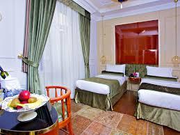3 Star Hotel Bedroom Design Taksim Star Hotel Home