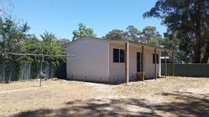 ballarat granny flat u2013 a backyard getaway premier homes