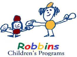 child care attleboro ma robbins children s programs