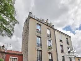 chambre des notaires seine denis maison studio et appartement à vendre ou à louer en