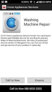 Home Repair Apps Home Appliances Service Repair Android Apps On Google Play